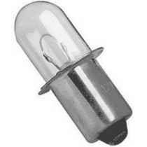 1993-1997 Mazda Mx-6 Dewalt Tools 18 Volt Flashlight Bulb