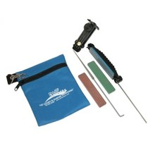 2002-2007 Buick Rendezvous Diamond Machining Technology Aligner Dlx Diamond Sharpening Kit