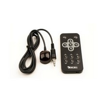1988-1993 Buick Riviera Dice Infrared Remote Control Kit: DUO Multimedia Integration and Universal Kits