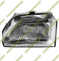 Fog Lights for Acura Integra at Andy's Auto Sport on 1998 acura integra wiring diagram, 2007 saturn ion wiring diagram, 1996 acura integra wiring diagram, 77 trans am wiring diagram, 2003 acura rsx wiring diagram, 2004 acura mdx wiring diagram, 2000 acura rl wiring diagram, 2010 mazda 3 wiring diagram, 1990 acura integra wiring diagram, 1999 acura integra wiring diagram, 2007 acura tl wiring diagram, 2007 mazda 3 wiring diagram, 2006 mazda 3 wiring diagram, 2000 acura integra timing marks, 2002 acura mdx wiring diagram, 2008 mazda 3 wiring diagram,