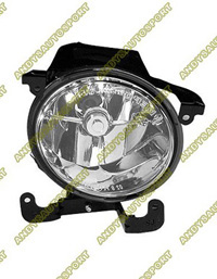 Hyundai Accent Fog Lights At Andy S Auto Sport