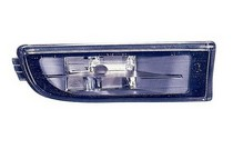 99-01 Bmw E38 7-Series: 745Il, 740Il, 750Il Dlab Fog Light - Right Side