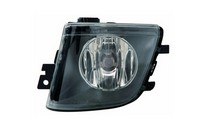 09-11 BMW (F01/F02) 7 SERIES Dimension Lab Fog Light - Left Assembly