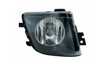 09-11 BMW (F01/F02) 7 SERIES Dimension Lab Fog Light - Right Assembly