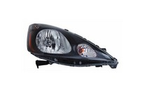 2007-9999 Honda Fit D-Lab Headlight (Right Assembly)