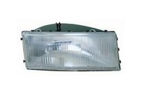 dodge spirit headlights at andy s auto sport 89 95 dodge spirit 89 95 plymouth acclaim 90 94 chrysler