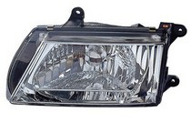 Isuzu Rodeo Headlights At Andy S Auto Sport