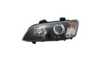 08-09 PONTIAC G8 Dimension Lab Headlight- Left Assembly