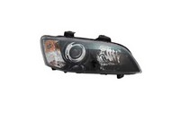 08-09 PONTIAC G8 Dimension Lab Headlight -Right Assembly