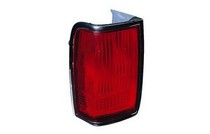 Lincoln Town Car Tail Lights At Andy S Auto Sport