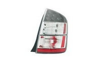 04-05 Toyota Prius Dlab Tail Light - Right Side