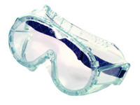 1978-1981 Buick Century Dorman Garage Equipment - Plastic Goggles (Plastic)