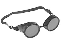 1978-1981 Buick Century Dorman Garage Equipment - Eye Cup Goggles