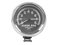 2008-9999 Smart Fortwo Dorman Gauge - Tachometer