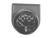 1969-1972 Mercury Colony_Park Dorman Gauge - Electric Temperature