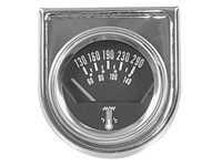 1992-2000 Mercedes S-Class Dorman Gauge - Electric Temperature