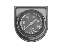 1998-2000 Ford Ranger Dorman Gauge - Oil Pressure