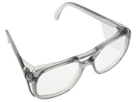 2007-9999 Jeep Patriot Dorman Garage Equipment - Safety Glasses
