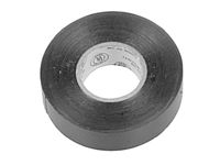 All Jeeps (Universal), All Vehicles (Universal), Universal - Fits All Vehicles Dorman Garage Equipment - Electrical Tape