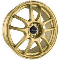 Toyota Camry Rims At Andy S Auto Sport