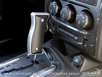 dodge challenger shift knobs at andy 39 s auto sport. Black Bedroom Furniture Sets. Home Design Ideas