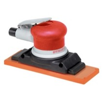 "2003-2004 Mercury Marauder Dynabrade Products 2-3/4"" x 8"" Mini Board Sander"