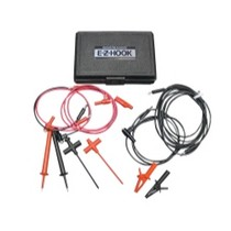 2007-9999 GMC Acadia E-Z Hook Deluxe Automotive XEL Test Kit