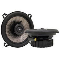 "2007-9999 Saturn Aura Earthquake Focus High End 3.5"" 2-way Coaxial Speakers"