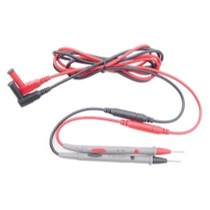 1980-1987 Audi 4000 Electronic Specialties The Mag Lead