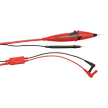 1995-1999 Dodge Neon Electronic Specialties LOADpro® Dynamic Test Leads