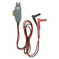 2004-2006 Chevrolet Colorado Electronic Specialties Fuse Buddy DMM Adapter - ATC Blade