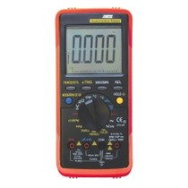 1995-2000 Chevrolet Lumina Electronic Specialties Multimeter With PC interface