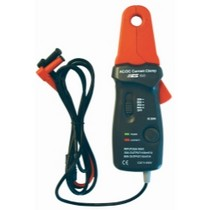 1993-1997 Mazda Mx-6 Electronic Specialties Low Current Probe for Graphing Meters, Scopes and DMM's