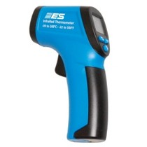 Universal (All Vehicles) Electronic Specialties infrared Thermometer