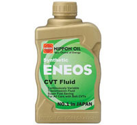 1989-1992 Ford Probe Eneos Fluids - 1 Quart CVT