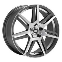 cadillac cts rims at andy s auto sport Transparent Grand Prix GXP 07 09 mdx 09 09 tl 05 09 ridgeline 01