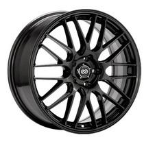 subaru forester enkei wheels enkei rims Subaru Impreza 05 RS Wagon 89 91 skylark 89 96 beretta 80 94 shadow 01