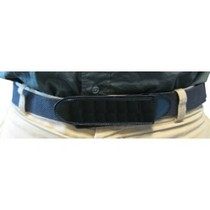 1998-2000 Chevrolet Metro Eppco Enterprises Scratch Resistant Mechanic's Belt, fabric