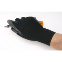 2008-9999 Ford Escape Eppco Enterprises Strong Hold Reusable Gloves - XL