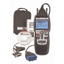 1997-1998 Honda_Powersports VTR_1000_F Equus Products OBD2 ABS CAN Scan Tool