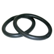 "1979-1983 Datsun 280ZX Esco Equipment 13""-14"" Solid Bead inflator Ring"