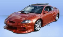 Mitsubishi Eclipse Body Kits At Andy S Auto Sport