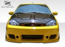 Ford Focus Body Kits At Andy S Auto Sport