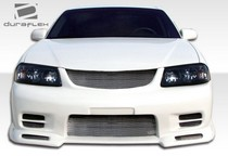 Chevrolet Impala Body Kits at Andy's Auto Sport