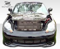 Toyota Mrs Spyder Body Kits At Andy S Auto Sport