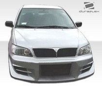 Mitsubishi Lancer Body Kits at Andy's Auto Sport