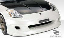 2003-2008 Nissan 350z Extreme Dimensions Spirit Body Kit