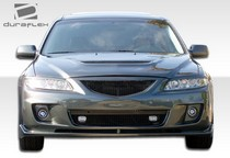 2003-2008 Mazda 6 Extreme Dimensions M-1 Body Kit