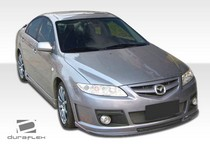 2003-2008 Mazda 6 Extreme Dimensions Lok Body Kit