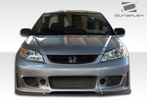 1989 honda civic hatchback body kits